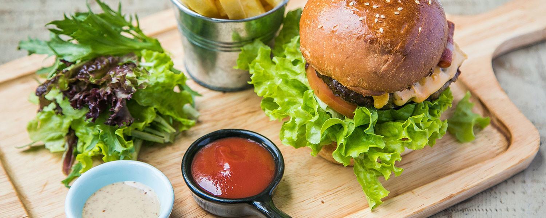 cafetaria-blerke-snackbar-venlo-