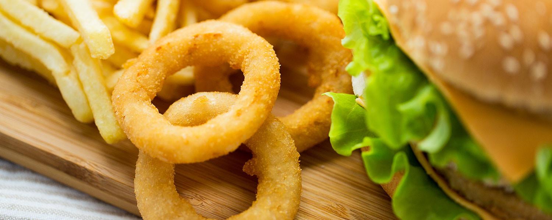 cafetaria-blerke-snackbar-venlo-2-